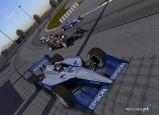 IndyCar Series  Archiv - Screenshots - Bild 4