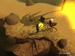 Neverwinter Nights: Shadows of Undrentide  Archiv - Screenshots - Bild 7