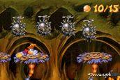 Rayman 3: Hoodlum Havoc  Archiv - Screenshots - Bild 15