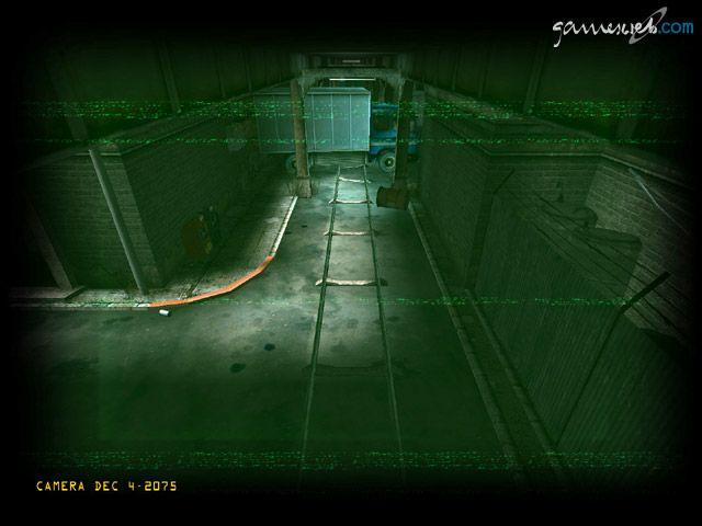 Devastation  Archiv - Screenshots - Bild 37