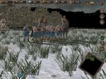 Highland Warriors - Screenshots - Bild 9