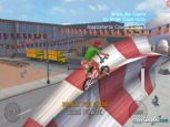 BMX XXX - Screenshots - Bild 14