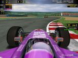 Racing Simulation 3 - Screenshots - Bild 8