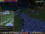 Asheron's Call 2 - Screenshots - Bild 12