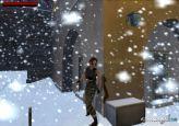Tomb Raider: The Angel of Darkness  Archiv - Screenshots - Bild 22