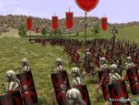 Rome: Total War  Archiv - Screenshots - Bild 35