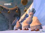 Rayman 3: Hoodlum Havoc  Archiv - Screenshots - Bild 16