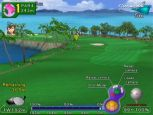 Ace Golf - Screenshots - Bild 14