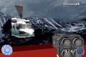 James Bond 007: Nightfire  Archiv - Screenshots - Bild 5