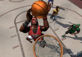 NBA Street Vol. 2  Archiv - Screenshots - Bild 23