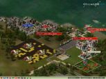 Industriegigant 2 - Screenshots - Bild 19