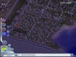 Sim City 4 - Screenshots - Bild 11