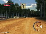 Colin McRae Rally 04  Archiv - Screenshots - Bild 20