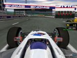 Racing Simulation 3 - Screenshots - Bild 2
