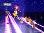 Rayman 3: Hoodlum Havoc  Archiv - Screenshots - Bild 20