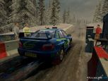 Colin McRae Rally 04  Archiv - Screenshots - Bild 37