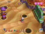 Bomberman Generation - Screenshots - Bild 15