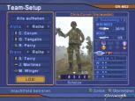 Tom Clancy's Ghost Recon - Screenshots - Bild 5