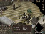 Highland Warriors - Screenshots - Bild 4