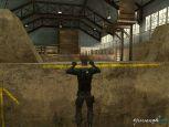 Tom Clancy's Splinter Cell Archiv - Screenshots - Bild 2