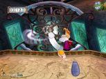 Rayman 3: Hoodlum Havoc  Archiv - Screenshots - Bild 25