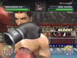 Knockout Kings 2003 - Screenshots - Bild 4