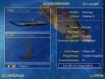 Virtual Skipper 2 - Screenshots - Bild 13
