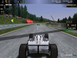 Racing Simulation 3 - Screenshots - Bild 19