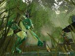 Brute Force  Archiv - Screenshots - Bild 9