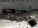 Highland Warriors - Screenshots - Bild 3