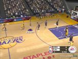 NBA Live 2003 - Screenshots - Bild 6
