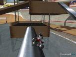 ATV: Quad Power Racing 2  Archiv - Screenshots - Bild 15