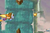 Rayman 3: Hoodlum Havoc  Archiv - Screenshots - Bild 5
