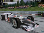 Racing Simulation 3 - Screenshots - Bild 6