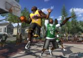 NBA Street Vol. 2  Archiv - Screenshots - Bild 21