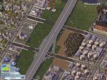 Sim City 4 - Screenshots - Bild 6