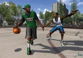 NBA Street Vol. 2  Archiv - Screenshots - Bild 12