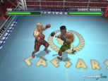 Knockout Kings 2003 - Screenshots - Bild 13