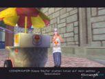 BMX XXX - Screenshots - Bild 9