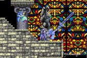Castlevania: Aria of Sorrow  Archiv - Screenshots - Bild 11