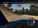 Colin McRae Rally 04  Archiv - Screenshots - Bild 23