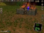 Highland Warriors - Screenshots - Bild 14