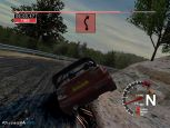 Colin McRae Rally 04  Archiv - Screenshots - Bild 30