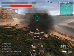 Gundam: Federation vs. Zeon - Screenshots - Bild 5