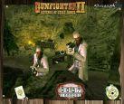 Gunfighter II - Revenge of Jesse James  Archiv - Screenshots - Bild 21