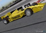 IndyCar Series  Archiv - Screenshots - Bild 7