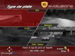 Racing Evoluzione  Archiv - Screenshots - Bild 11