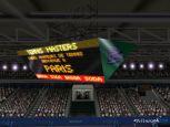 Tennis Masters Series 2003 - Screenshots - Bild 13