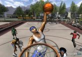 NBA Street Vol. 2  Archiv - Screenshots - Bild 16