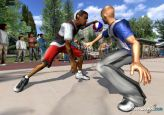 NBA Street Vol. 2  Archiv - Screenshots - Bild 20